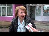Komunat shqiptare nuk i shfrytëzojnë IPA fondet