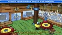 Spongebob Movie Episodes 2 ♥‿♥ SpongeBob Squarepants Episodes 2015 ♥‿♥ New Movies Comedy