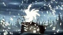 Naruto Shippuuden AMV - Death Of Konan