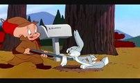 Misshin - Wabbit (Dubstep) Looney Tunes, Daffy Duck, Bugs Bunny & Elmer Fudd go hunting for Wobble