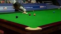 Ronnie O'Sullivan Best Shots - Snooker Best Shots By Ronnie O'Sullivan   Snooker World.
