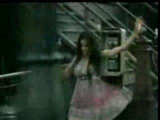 Eva Longoria - pub pour Pepsi