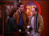 Seinfeld Season 2 (The Chinese Restaurant, The Phone Message, The Apartment, The Statue) Inside Look