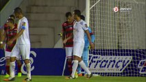 Veja os melhores momentos CSP 0x0 Campinense - Campeonato Paraibano