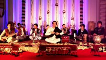 Pashto New Song 2016 Pashto New Album 2016 Afghan Hits Vol 1 Part-15