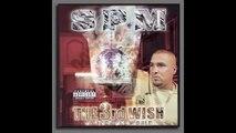 SPM Mix Pt. 1 (South Park Mexican Mix) Free SPM