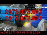 0973.073.607-//Vạn Phúc-HĐ// máy nén khí PK150300, PX150300, Máy nén khí 5hp, 7.5hp, đầu nén khí puma 15hp