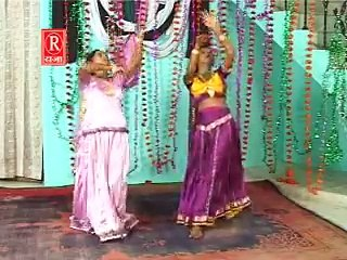 Bata De Chora Ka Kaam Hai // New Dehati Folk Song 2016 // Madam suhana,Subeen & Mubeen