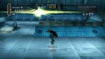Super cool Tony Hawk's Pro Skater HD Gameplay