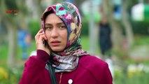 Hatim  episode 1 (part 2 ) Drama TV serial - video dailymotion