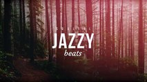 Best-Rap-Freestyle-Battle-Hip-Hop-Instrumental-Beat-Free