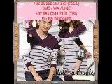 WA +62895 0344 7401(TRI), Baju Couple Murah, Baju Couple Terbaru,Baju Online Couple