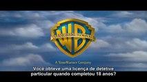 Veronica Mars  O Filme (Veronica Mars, 2014) - Trailer HD Legendado