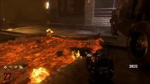 Black Ops 2 NEW DLC MAP PACK 2 LEAKED  UPRISING  -  MOB OF THE DEAD  ZOMBIES +  STUDIO  &  VERTIGO