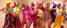 Glamorous Ankhiyaan (Hawaiian Guitar) Instrumental | Ek Paheli Leela | Sunny Leone,Jay Bhanushali