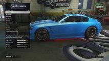 GTA 5 Online Best Cars to Customize in GTA 5 Online! (Secret