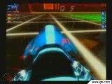 Tron 2.0 pc gameplay juillet 2003