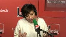 Semaine spéciale Gainsbourg point barre #1 : Serge le parolier - Pop & Co