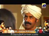 Diya Jalaye Rakhna by Geo Tv - Episode 42