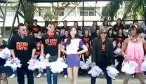 Thailand Girls 2016   Thailand Girls Dance   Thailand 18 Hot   Khmer Hot News Today 2016 #