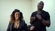 Love & Hip Hop: Atlanta   Love & Hip Hop Grandparents?   VH1