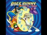 Bugs Bunny Perdido en el Tiempo - Sigue el Camino Rojo de los Piratas Pt2