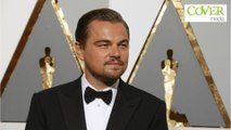 Trending: Leonardo DiCaprio has won his Oscar, Kelly Clarkson returns to American Idol, and Beyonce has support from the Nation of Islam
