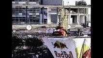 Red Bull Flugtag Roadies - Episode 1: My Big Bus