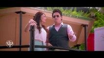 Mitwaa - Title Song - Swapnil Joshi, Sonalee Kulkarni & Prarthana Behere