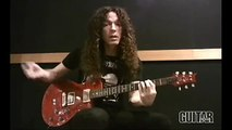 Betcha Cant Play This with Marty Friedman #3