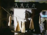 Nine-lyin_king-dvdrip-xvid-1996-mvs