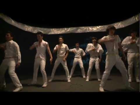 SM*SH - Senyum Semangat [Official Music Video]