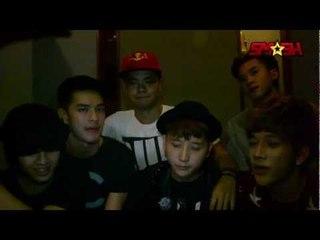 Exclusive: Arti Ibu Bagi SM*SH