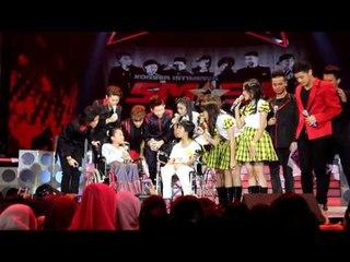 SM*SH with Vina and Yuni