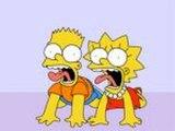 The Simpsons Theme - Danny Elfman