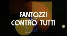 Fantozzi Film Completo Italiano - Fantozzi contro tutti 1980 - Film Commedia (2)