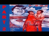 Do Badan - 2 Badan - Romantic Pakistani Movie - Part 2