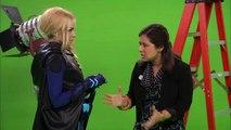 Liv i Maddie – Zainspiruj nas, Liv! Oglądaj tylko w Disney Channel!