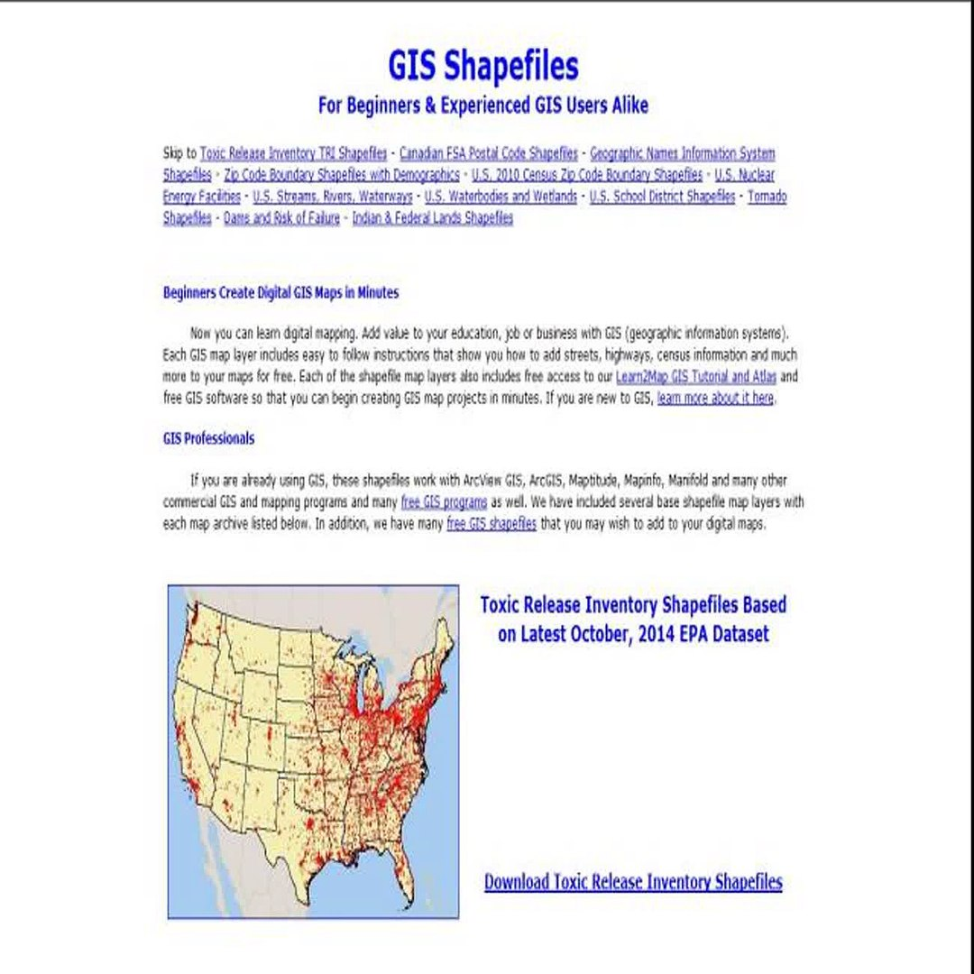 D.i.y. Do It Yourself Gis Maps And Shapefiles - video dailymotion on free weather, free real estate, free gps, free energy, free human resources, free network mapping, gps mapping, free home,
