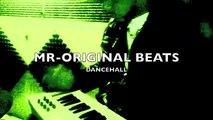 NEW DANCEHALL 2007 JAMAICA RIDDIM MOB MUSIC PRODUCTION