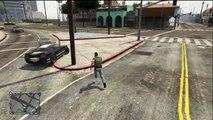 D&Ko - N°06 - GTA Online - Bip bip bip bip bııııııip .