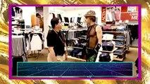 Sacha Baron Cohen Talks Borat Sequel! | MTV