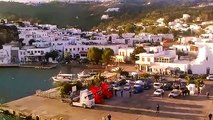 GREECE, BEAUTIFUL ISLAND | ГРЕЦИЯ, КРАСИВЫЙ ОСТРОВ (2015)