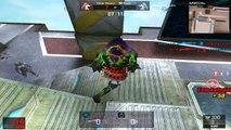 Wolfteam Biaxe Snipe Montage ( ŞAKA MAKSATLI )