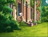 Spirou & Fantasio E 28 Seuls contre moi