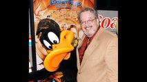 Joe Alaskey Dead! voice of Bugs Bunny and Daffy Duck Dies at 63! FULL DETAILS! - Tribute Video