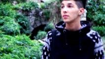 Skander Legacy ft Loco - الشمعة طفات - ( Official Video ).2016