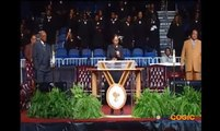 Joyce Rodgers Preaching COGIC 107th Holy Convocation - Dailymotion Video