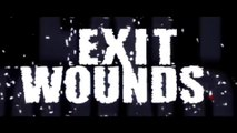 Exit Wounds (2001) Trailer