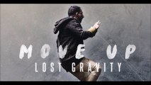 Walibi Holland Lost Gravity Musical Theme